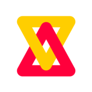 UPRAISER's Company logo